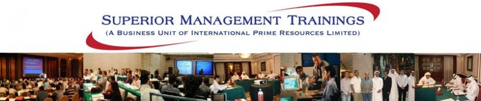 Training Courses in Istanbul – Turkey