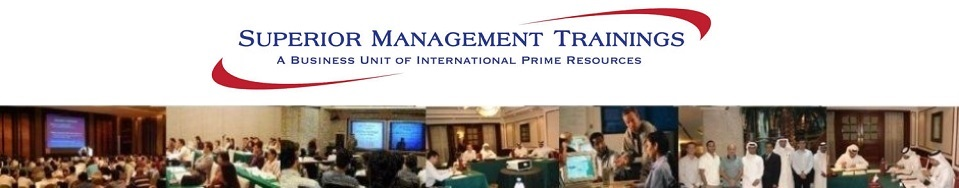Trespaloma - Training Courses in Istanbul